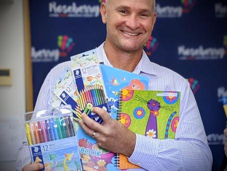 120 free after-school homework centres across Queensland