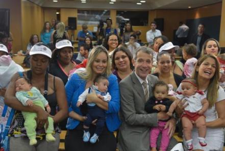 Foto_Wilson_Dias-Agência_Brasil.jpg