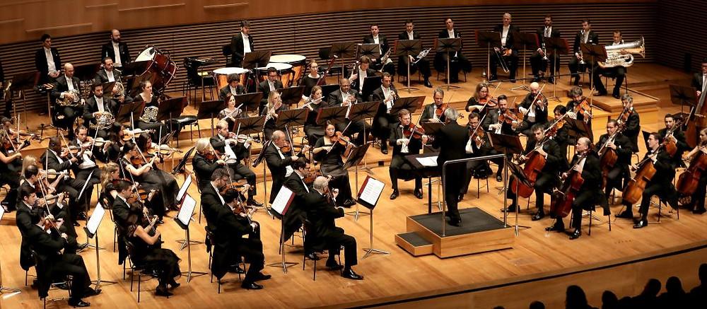 A data escolhida para comemorar o Dia Nacional da Música Clássica é o aniversário do maestro e compositor Heitor Villa-Lobos, considerado um dos maiores expoentes do gênero musical no Brasil (Foto: Ascom/Ministério da Cidadania)