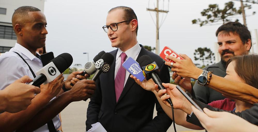 Foto: Lula.com.br