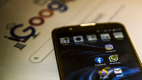 EUA: Facebook, Twitter e Google defenderão lei que protege plataformas