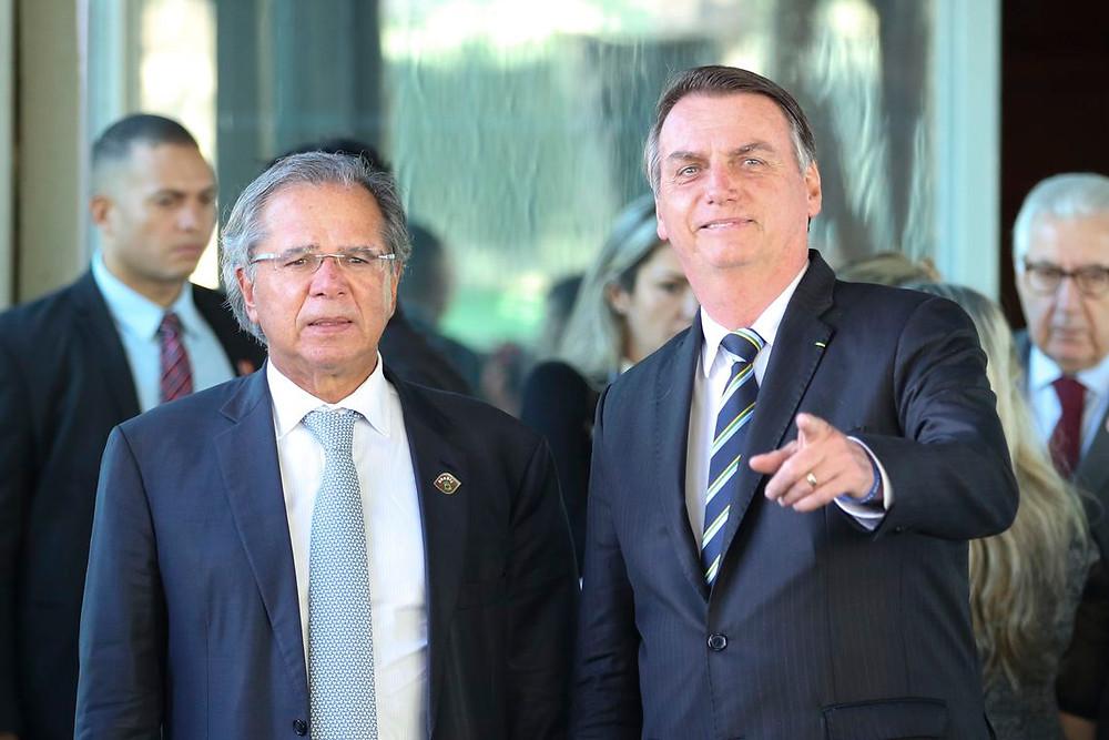 Foto (Crédito: Fabio Rodrigues Pozzebom/Agência Brasil Brasilia)