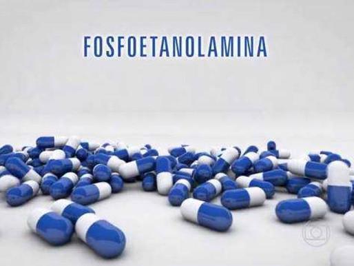 Pesquisas com substância da 'pílula do câncer' estão garantidas