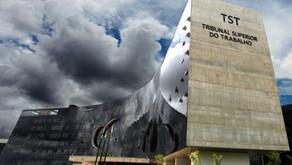 Petrobras e federações chegam a acordo no TST para encerrar greve