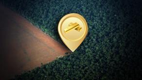 Ilegal, nova corrida do ouro cresce na Amazônia, denuncia 'Financial Times'