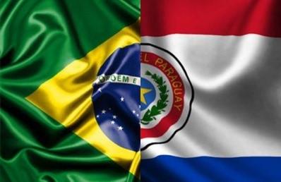 Acordo prevê a participação de estudantes paraguaios em programas acadêmicos Divulgação/Ministério dos Transportes