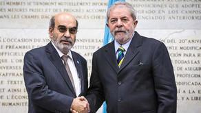 Agência da ONU ganha Nobel por combate à fome, prioridade das gestões de Lula e Dilma