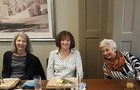 HW Patmore Heath Meeting 4 (2).jpg
