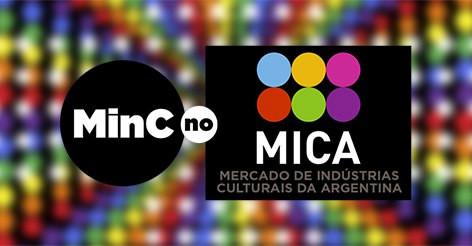Mercado de Indústrias Culturais da Argentina - Foto: MinC