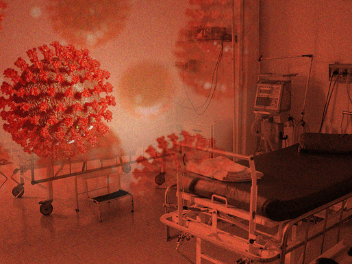 Até um terço dos casos de variante do coronavírus foram reinfecções, estima estudo em Manaus
