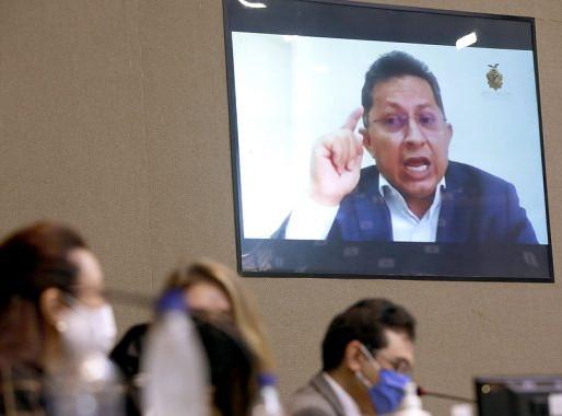 Sinésio Campos defende Frente Parlamentar contra a privatização dos Correios no Amazonas