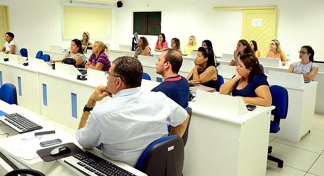Discussões para a elaboração do Plano Municipal de Educação têm como objetivo nortear e direcionar a educação nos próximos dez anos - Divulgação/Governo de SP