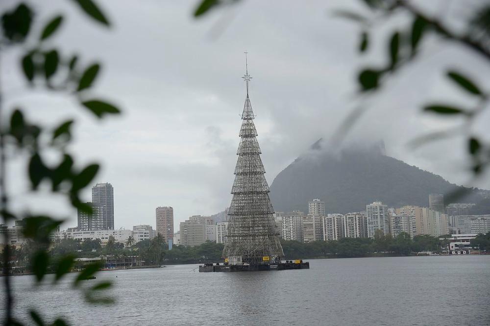 Foto (Crédito: Tomaz Silva/Agência Brasil)