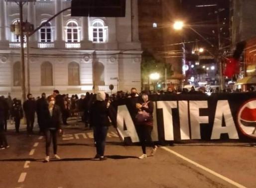 Partidos de Oposição repudiam inquisição do governo Bolsonaro contra servidores antifascistas
