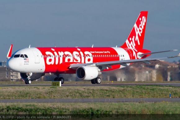 AirBus-Direitos Reservados.jpg