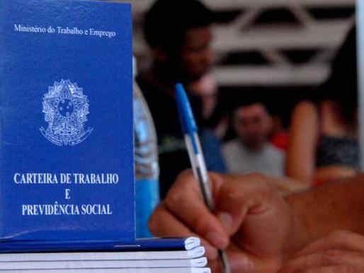 Reforma de Temer deixa 55% dos trabalhadores sem representação