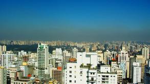 Especialistas destacam importância de dados urbanos para desenho de políticas públicas