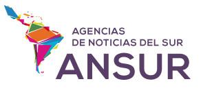 logo_ansur.jpg