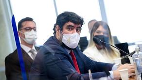 CPI: lobista amigo dos Bolsonaro praticou tráfico de influência no governo