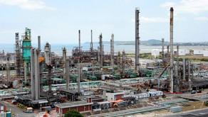 Petroleiros acionam Justiça e TCU sobre prejuízos da venda da RLAM por metade do preço