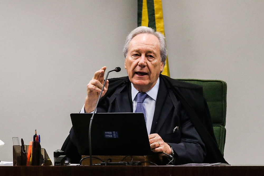 Foto (Crédito: Antonio Cruz/Agência Brasil)
