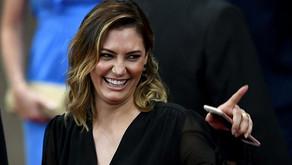 Michelle Bolsonaro atua para Caixa conceder empréstimos a empresas de amigos, diz revista