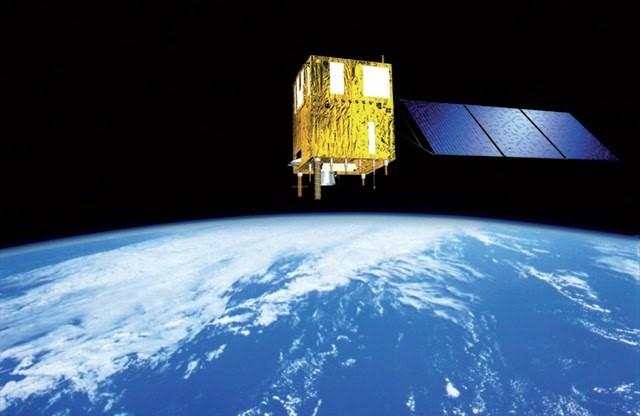Em 27 anos de parceria entre Brasil e China, quatro satélites de sensoriamento remoto foram lançados, e mais de um milhão de imagens foram disponibilizadas gratuitamente pela internet. Foto: Inpe
