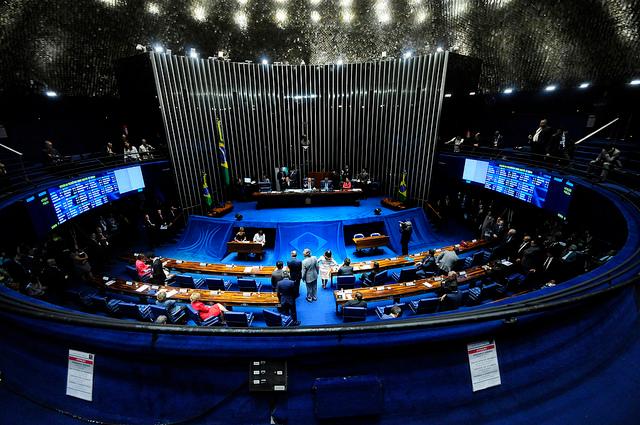 Plenario do Senado.png