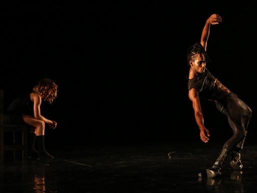 Com projeto de acessibilidade, Corpo de Dança do Amazonas é selecionado em edital da Funarte