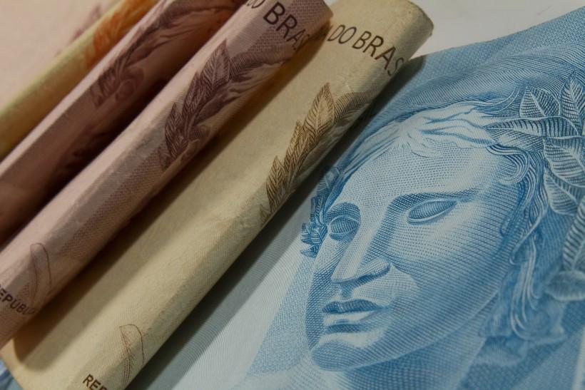 Aumento das alíquotas sobre ganhos de capital vai abranger valores acima de R$ 1 milhão na venda de bens