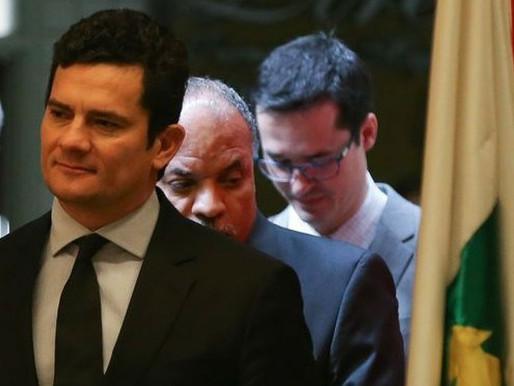 Hacker confirma armação da Lava Jato contra Lula