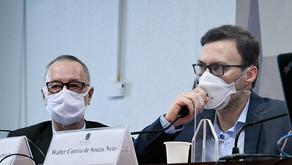 Paciente e médico confirmam denúncias contra a Prevent Senior