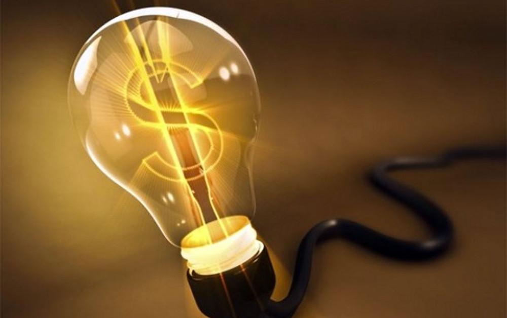 Item energia elétrica teve aumento de 1,13%, mais do que em junho, e registrou a sexta alta seguida - Foto (Crédito: VIA MUNDO POSITIVO)