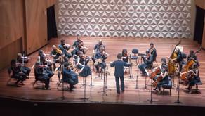 23ª Bienal de Música Brasileira Contemporânea começa neste domingo