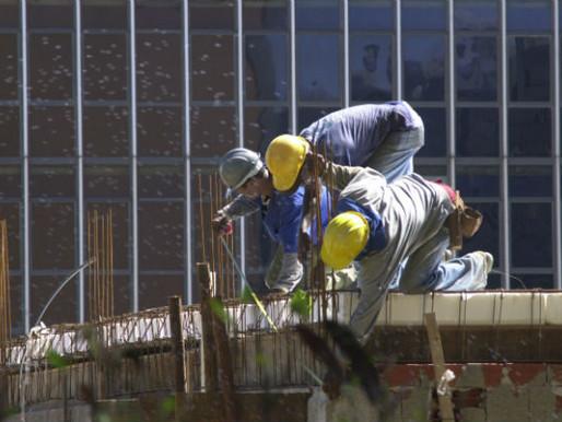 Perspectivas para a América Latina e o Caribe — uma recuperação estagnada