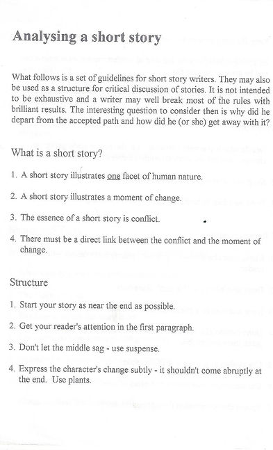 analysing a short story HW 13 3 20 (2).j