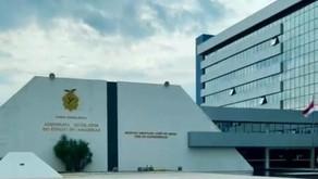 CPI da Amazonas Energia é destaque na Assembleia Legislativa do Amazonas