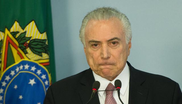 Lula Marques - AGPT