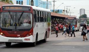 Transporte Coletivo_Robervaldo