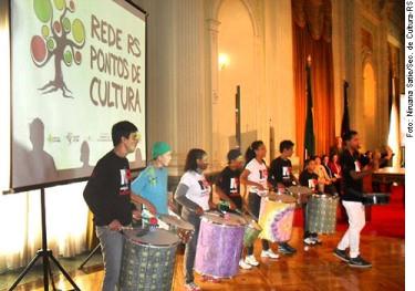 Pontos de Cultura_013.jpg
