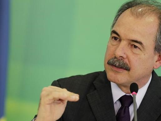 Cortes de Temer na Ciência comprometem a pesquisa brasileira
