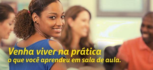A Petrobras Distribuidora cumpre um plano corporativo para a promoção da igualdade étnico-racial e de gênero Foto: Divulgação/Petrobras