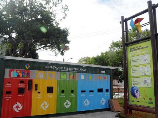 Parlamentares buscam fontes de financiamento para destravar Lei de Resíduos Sólidos