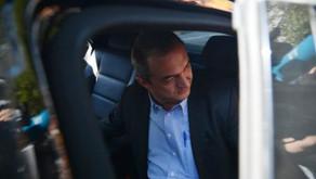 Procurador que ouviu Joesley afirma: não há provas contra Lula e Dilma