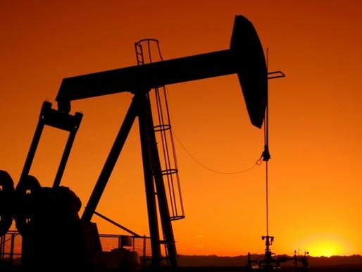 Reduzir royalties é mais uma forma de entregar a Petrobras