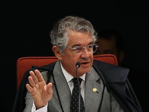 Brecha que permitiu soltura de André do Rap foi criada por Sérgio Moro no Pacote Anticrime