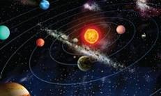 9ª Olimpíada Internacional de Astronomia e Astrofísica acontecerá dos dias 26 de julho a 4 de agosto, na Indonésia