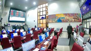 Deputados da Alepa aprovam projetos de transferência de renda Vale Gás e Água Pará