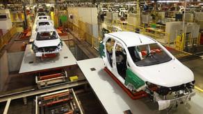 Só economia desfavorável não explica decisão da Ford de deixar o País