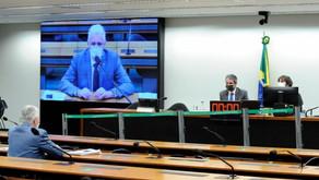 Reforma Administrativa visa retirar direitos e precarizar serviços públicos no País